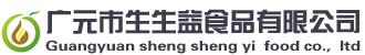 广元市黄瓜app永久免费益食品有限公司